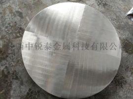 钛钢/钛不锈钢复合板 根据客户需求加工定制,工期有保障