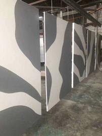 外墙铝单板 外立面铝板改造 幕墙铝板报价