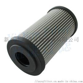 现货供应空气过滤器滤芯HYM-600