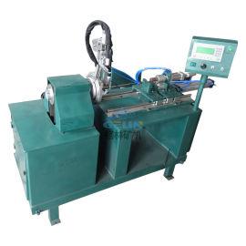 卧式环缝焊机 太阳能内胆环缝焊接机