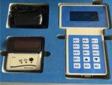 智能化粉尘浓度检测仪含微型打印机