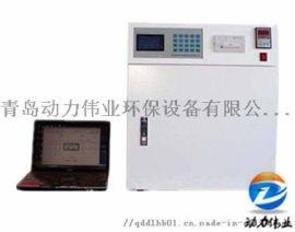 流通式微生物电极法 BOD自动速测仪
