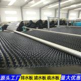 廣西20凹凸排水板製造商