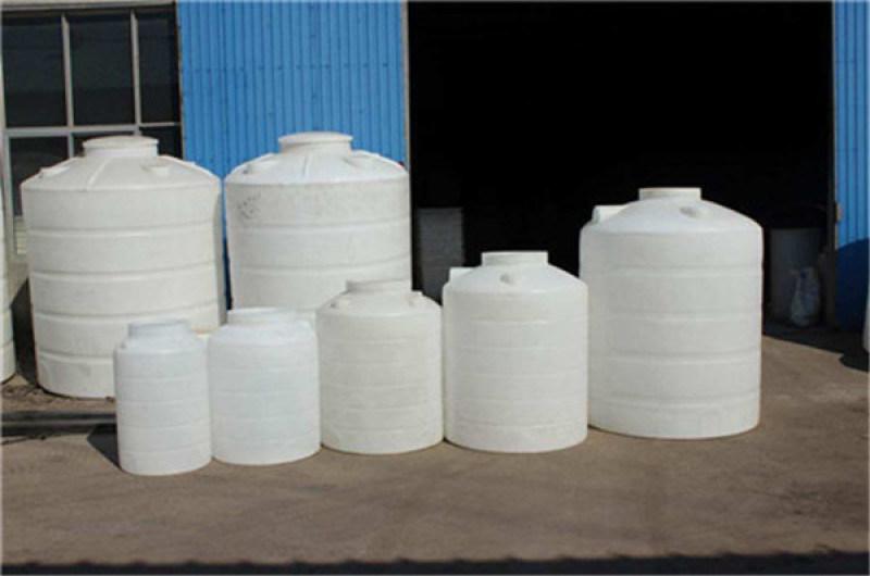 【工地儲水池】工地上如何解決用水問題_儲罐廠家