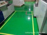 常州塑膠地板走廊、樓道PVC地板