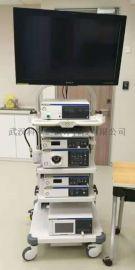 消化道内窥镜日本奥林巴斯CV-290电子胃肠镜