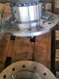 重汽70礦AZ9970320020-1輪間差速器