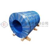 6061鋁卷現貨-6061T6鋁卷-高強度結構件用