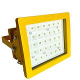 CCD97免维护节能防爆LED灯防爆LED泛光灯