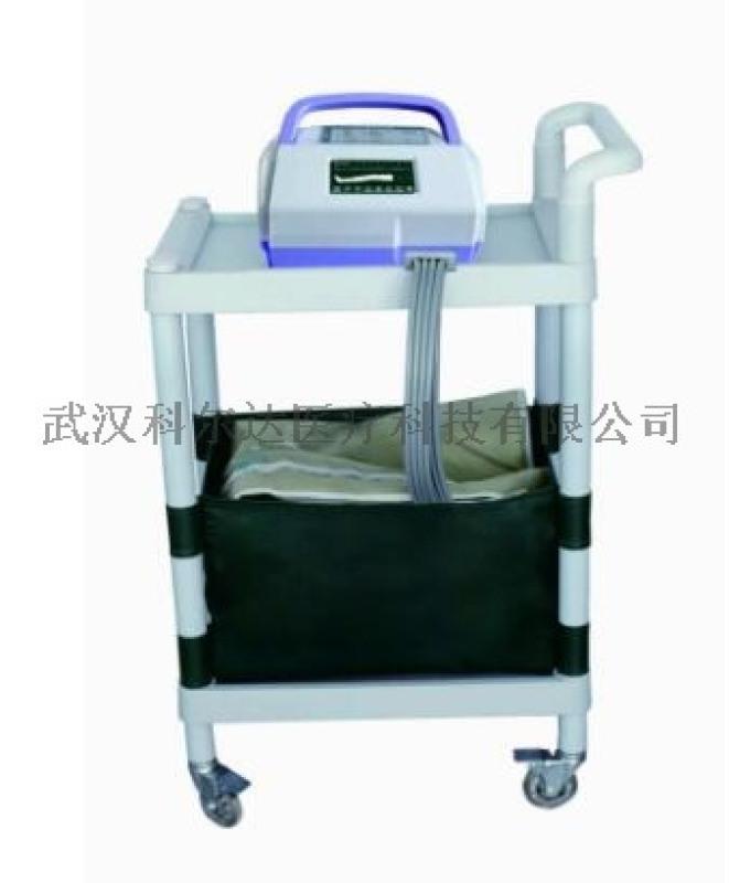 空氣肢體壓力  儀AP400a