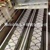 8k鏡面板 不鏽鋼蝕刻板 鈦金鏡面不鏽鋼蝕刻板 電梯裝飾板