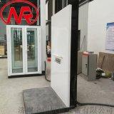 廠家直銷別墅小型家用電梯 電動液壓家用電梯