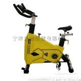 浙江动感单车手套女健身房专用动感单车莱美二代