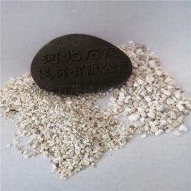 生石灰干燥剂 脱**用灰块 膨化食品用干燥剂