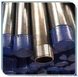 桩基注浆管 隧道注浆管部分型号有现货可直发