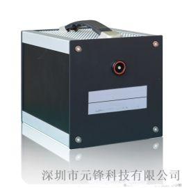 3Ctest/3C测试中国L/5u电感测试模块