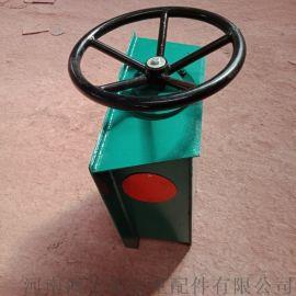 高500起重机防护夹轨器  轨道方向盘夹轨器