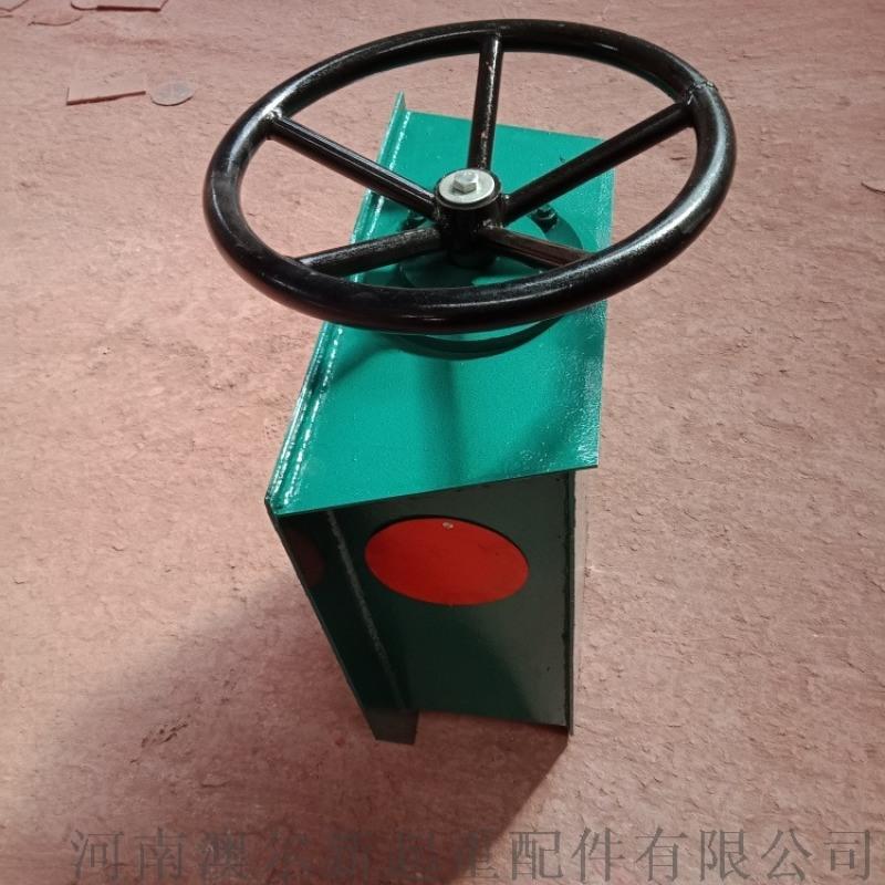 高500起重機防護夾軌器  軌道方向盤夾軌器