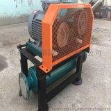 三叶罗茨鼓风机SR-T200结构紧凑效率高厂家供应