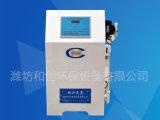 二氧化氯发生器投加器/水厂消毒加药设备