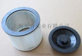 凯德威吸尘器高效过滤器滤芯滤网FPPR5800