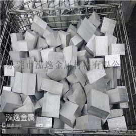 批发1100高纯铝箔 1100工业态铝箔规格齐全