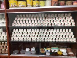 广告纸杯厂家,广告纸碗厂,家用办公定制