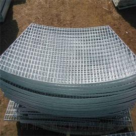 异形钢格板厂家供应于造船、石化