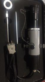 临汾 JZY-3激光指向仪