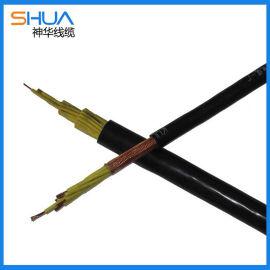 **信号控制电缆 信号耐火控制电缆