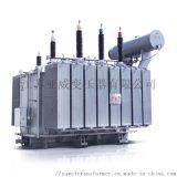 110kV 8000KVA油浸式电力变压器