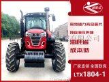 郸城180马力农用拖拉机哪里有卖