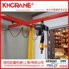 德馬格電動葫蘆DCM-Pro手控電動環鏈葫蘆