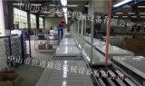 組裝取暖器流水線 取暖器裝配線