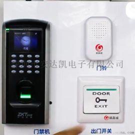 湛江指紋門禁 手機APP密碼 指紋門禁參數