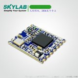SDIO WiFi模块WG223