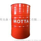 廈門工業液壓油 小松專用液壓油 工程機械液壓油