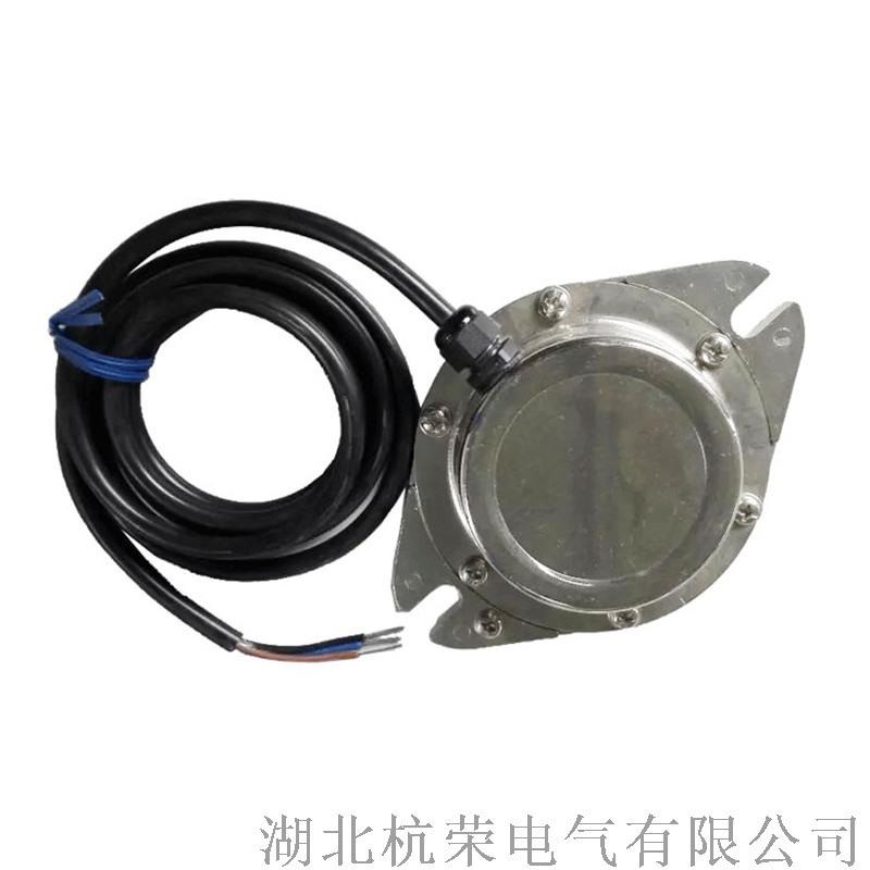 KG1010G-1-23磁性限位开关