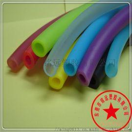 101-55 耐油性 耐高温TPV橡胶颗粒