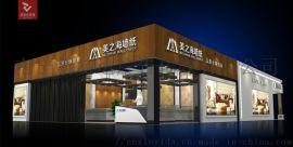 南宁展览展示设计,企业文化展馆