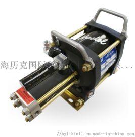 美国Haskel气体增压泵AGD-62原装现货
