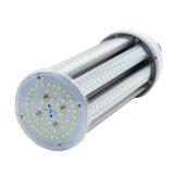 80WLED防水玉米灯替换户外庭院灯专用