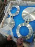 雙相不鏽鋼法蘭管件滄州恩鋼供應