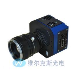 全新进口ccd相机-显微镜相机-  分辨率