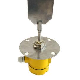 礦用本安型料位計/SR-30F/阻旋料位開關