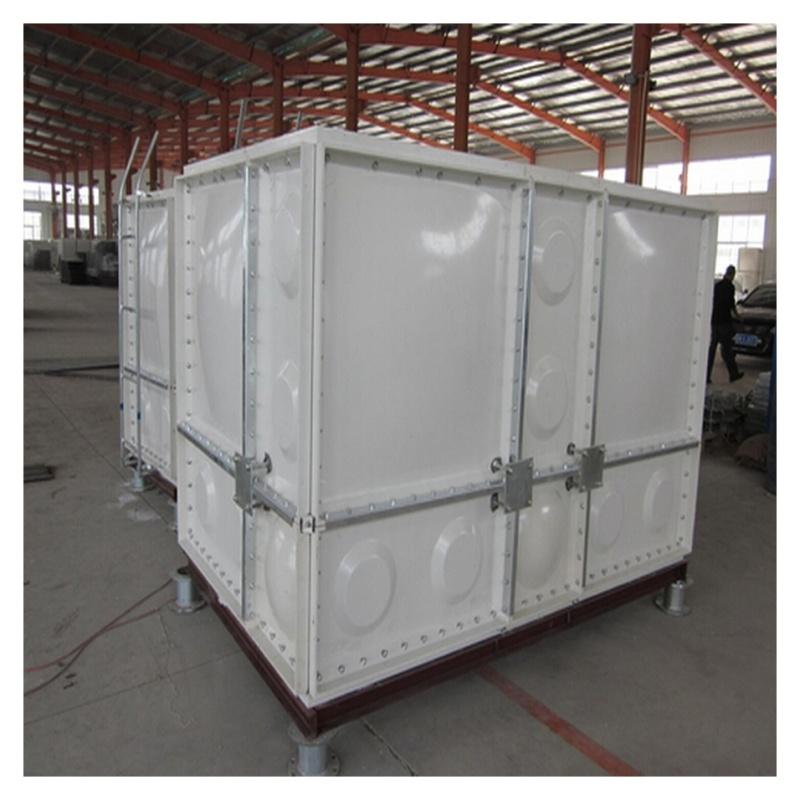 304不鏽鋼無菌水箱 霈凱 保溫水箱