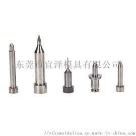 东莞宜泽模具CNC非标定制 机床加工 CNC加工中心定制精密机械配件来图来样定做