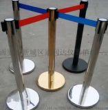 伸縮隔離柱西安哪余有賣伸縮隔離柱