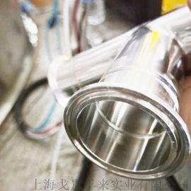 不锈钢管焊机小型管道自动焊接