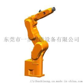 工业机器人上下料机器人喷涂机器人